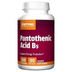 Vitamin B 5 (Pantothenic Acid)