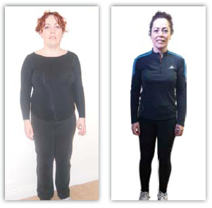System 10 Weight Loss Lose Weight With System 10