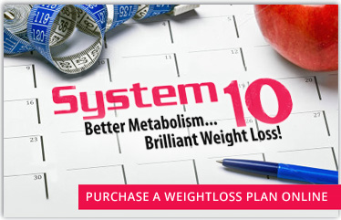 System 10 Weight Loss System 10 Weight Loss Weight Loss