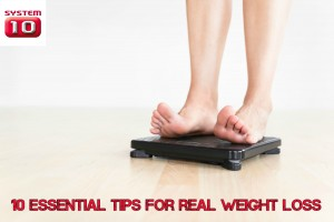 Essential Tips